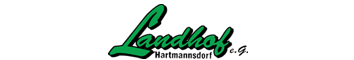 Landhof