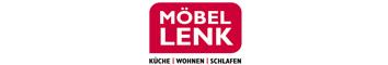 Moebellenk