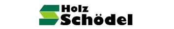Schoedel